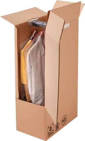 cartons de d m nagement dans le bas rhin france euro dem. Black Bedroom Furniture Sets. Home Design Ideas